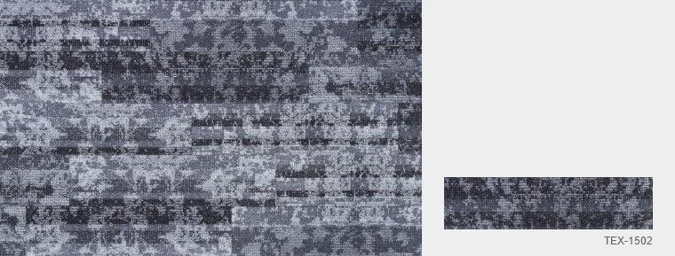 TEX1502