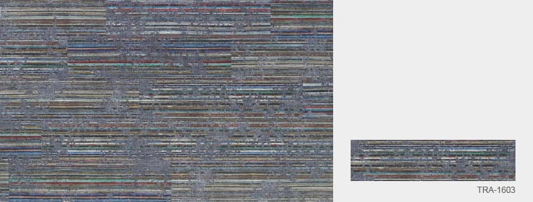 TRA1603