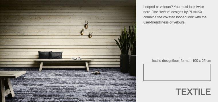 Textile_en