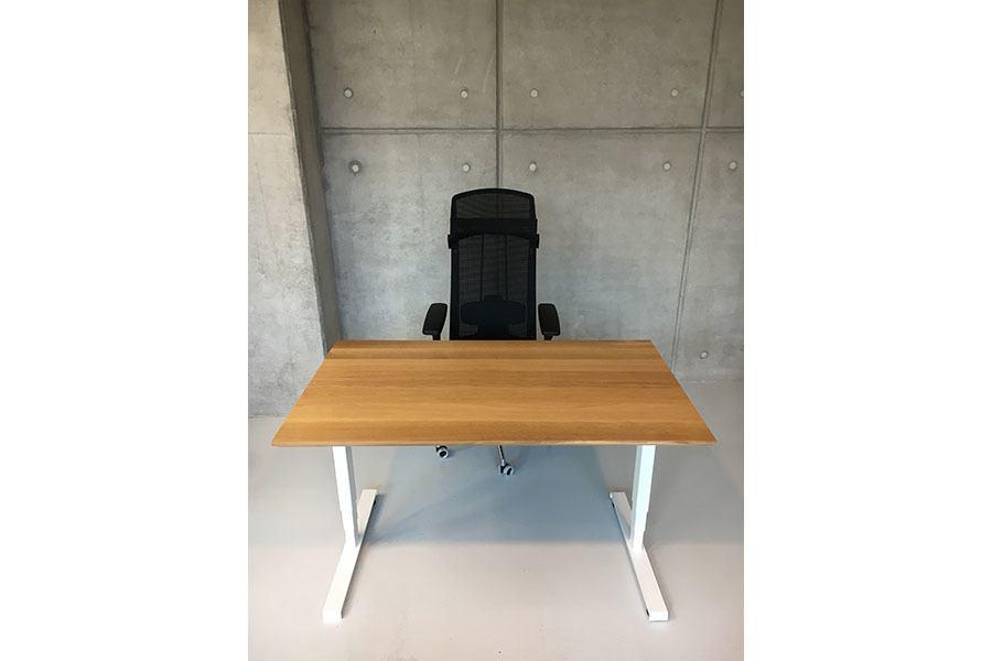 Biurka elektryczne_10