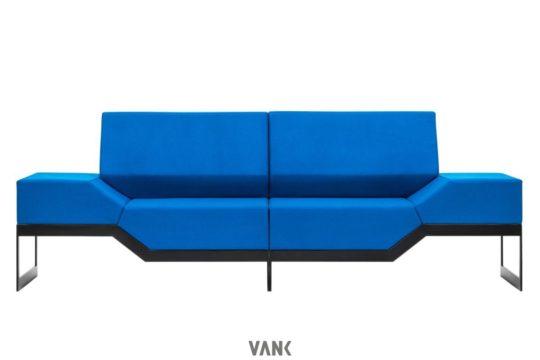 VANK belong 1 1