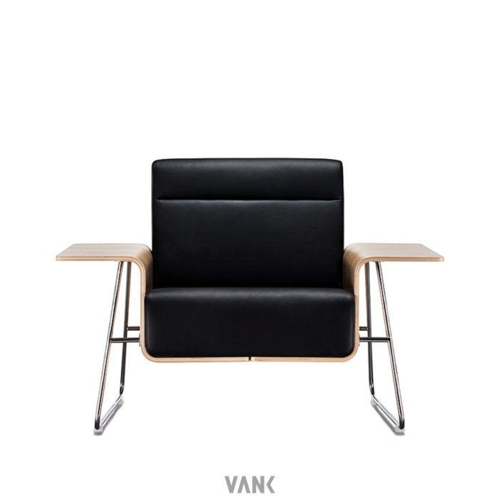 VANK-dronn (2)