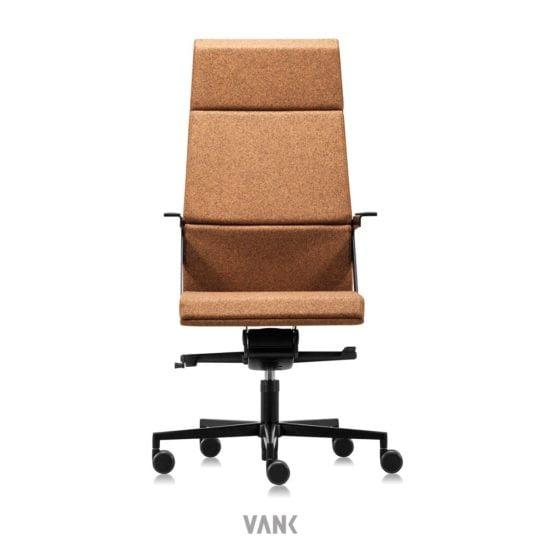VANK fil 1 1