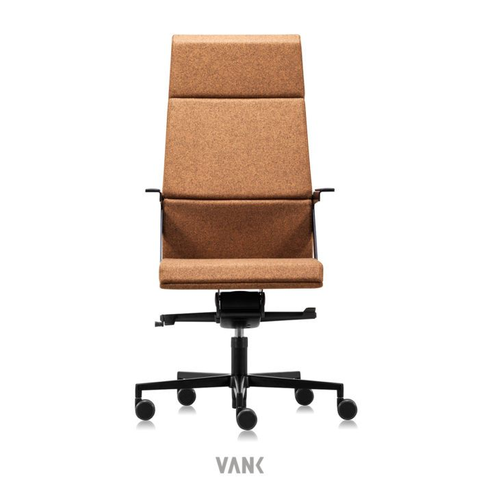VANK-fil (1)