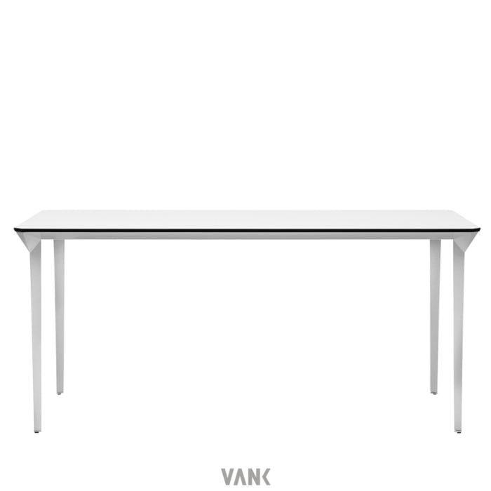 VANK-four (1)