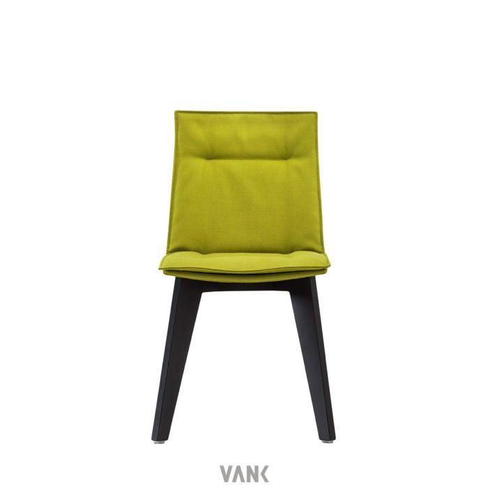 VANK-krak (1)