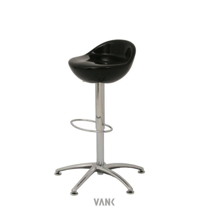 VANK-kuky (1)