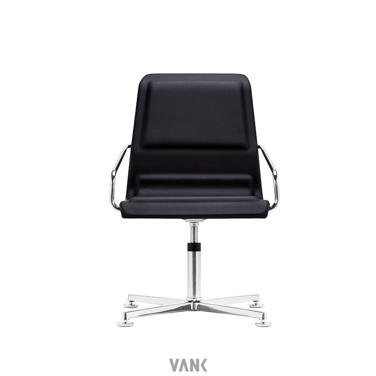 VANK-loit (1)