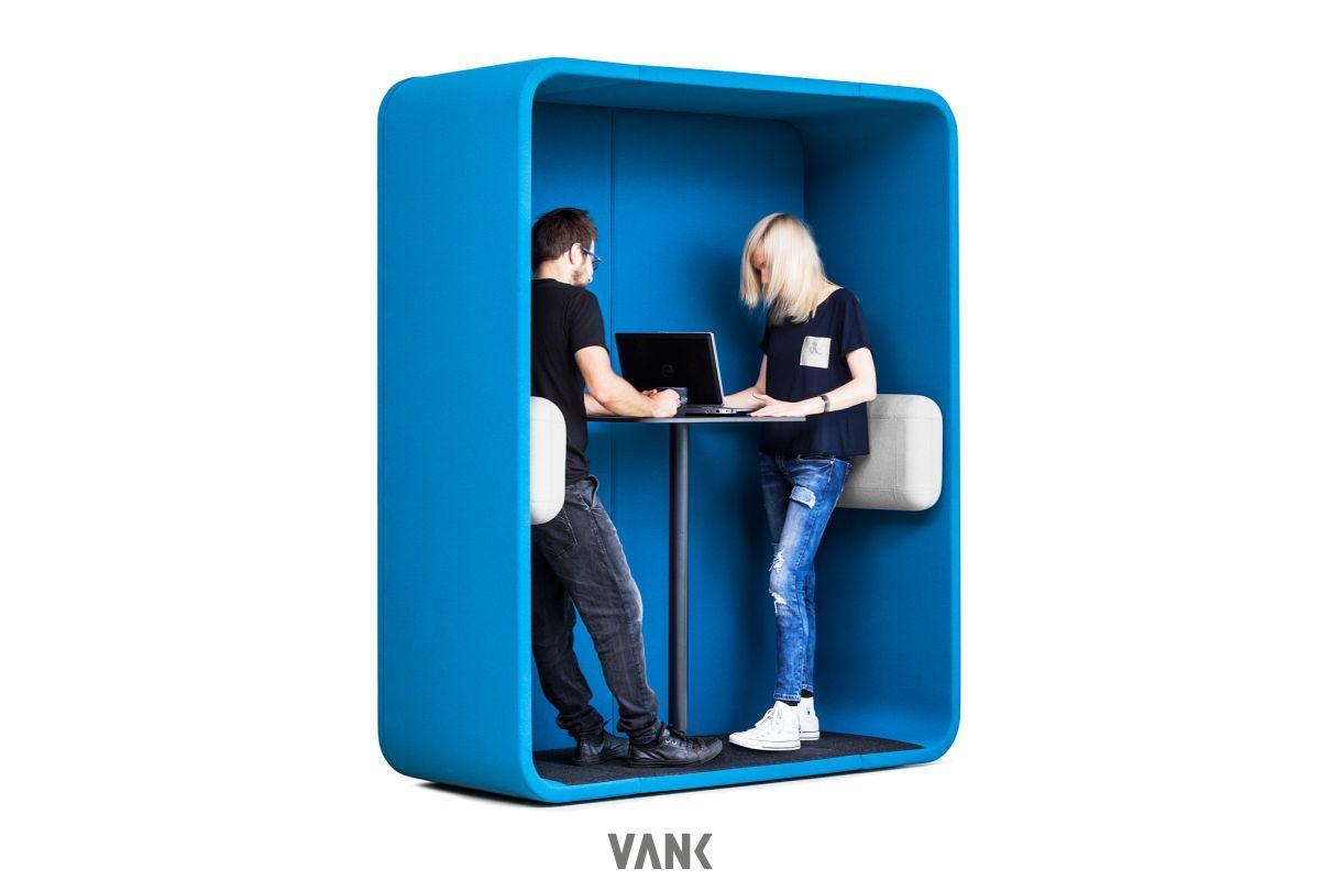 VANK-mello (4)