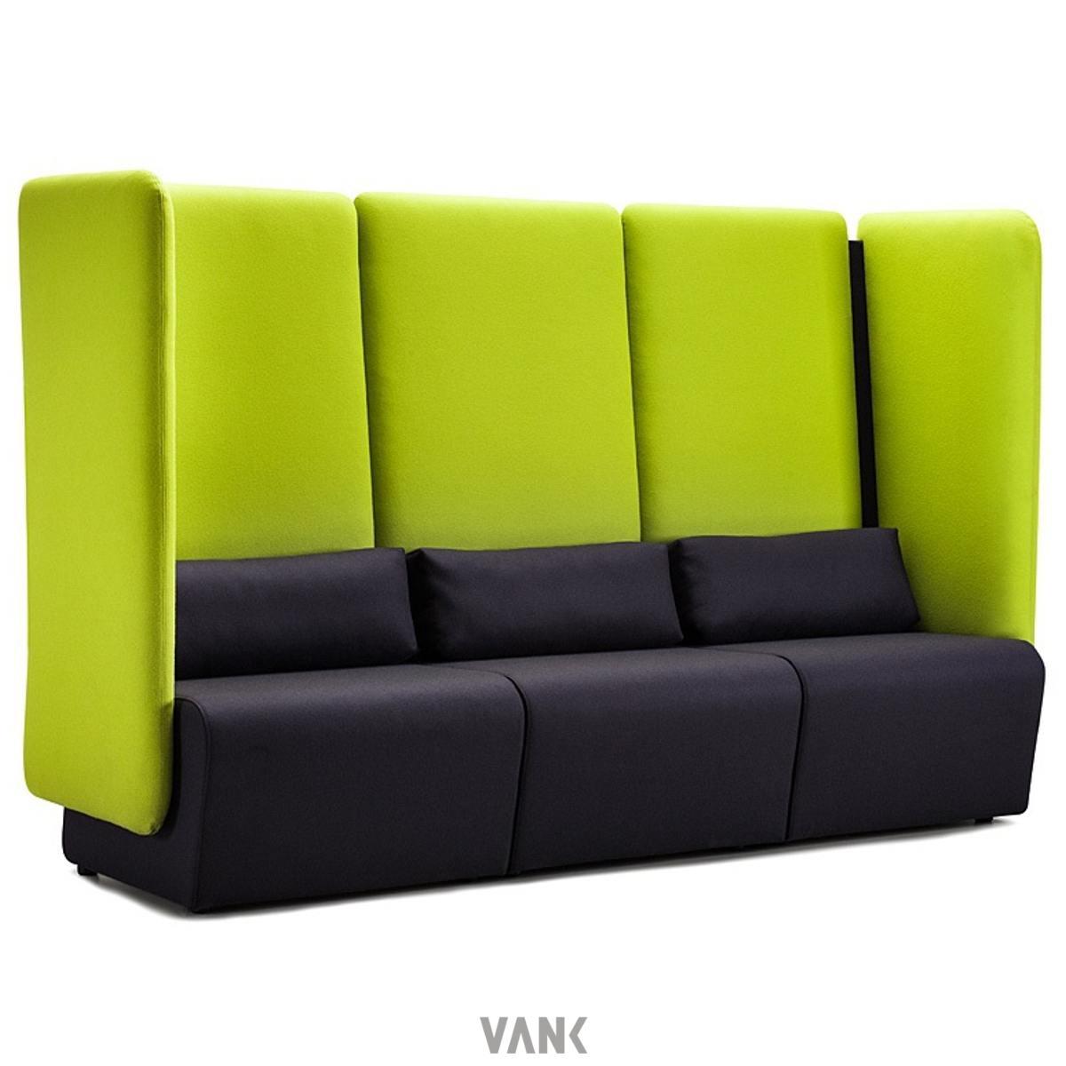 VANK-mont (3)