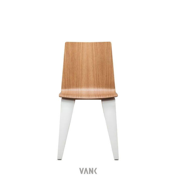 VANK-pigi (2)