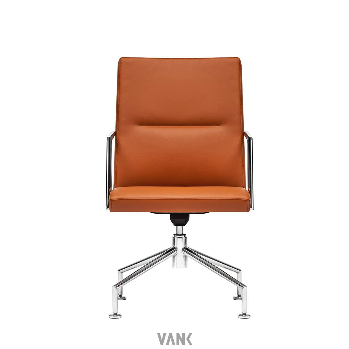 VANK-ranz (1)