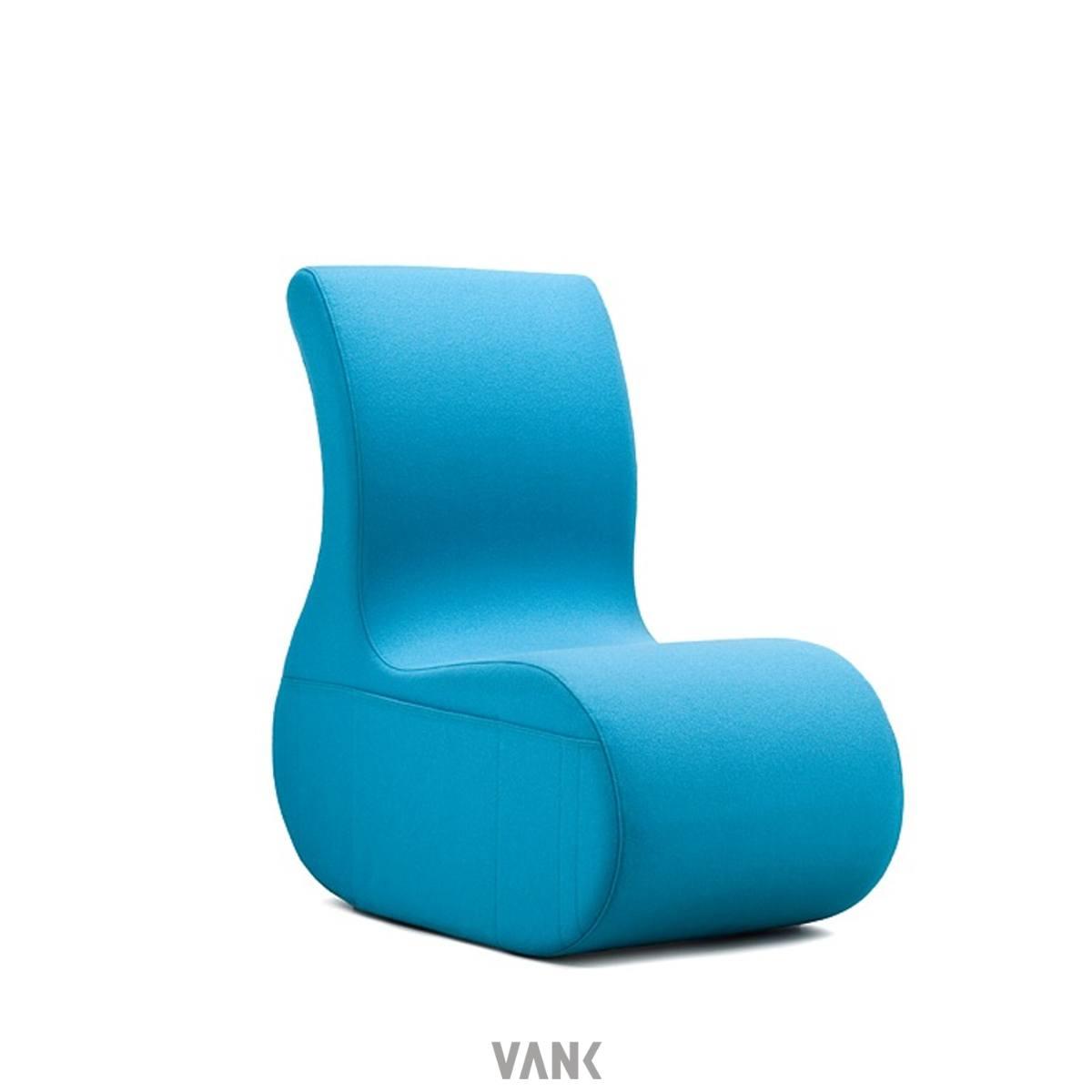 VANK-siti (1)