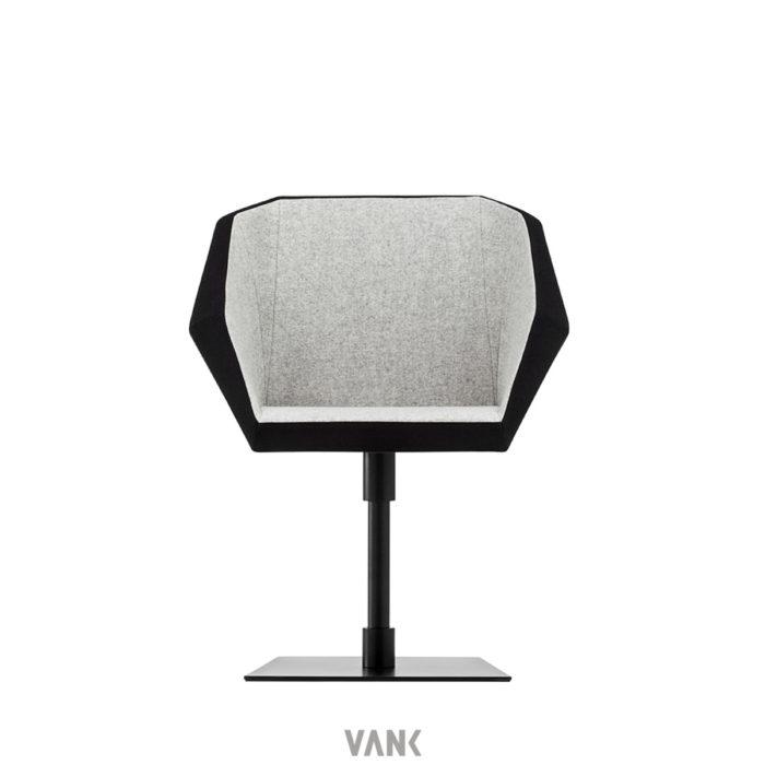 VANK-timanti (1)