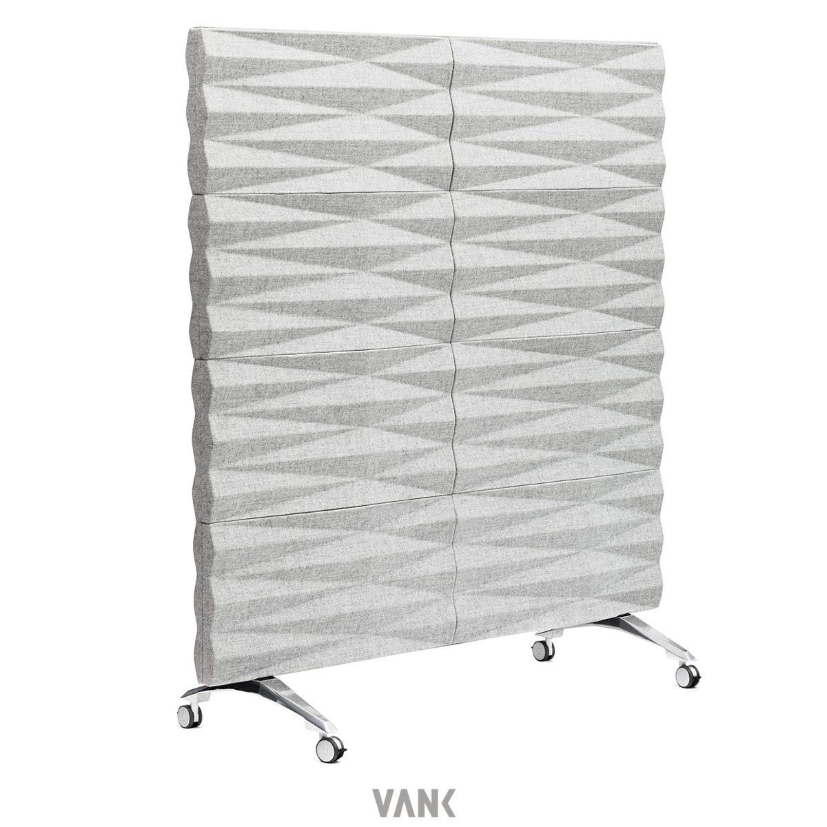 VANK wall 2