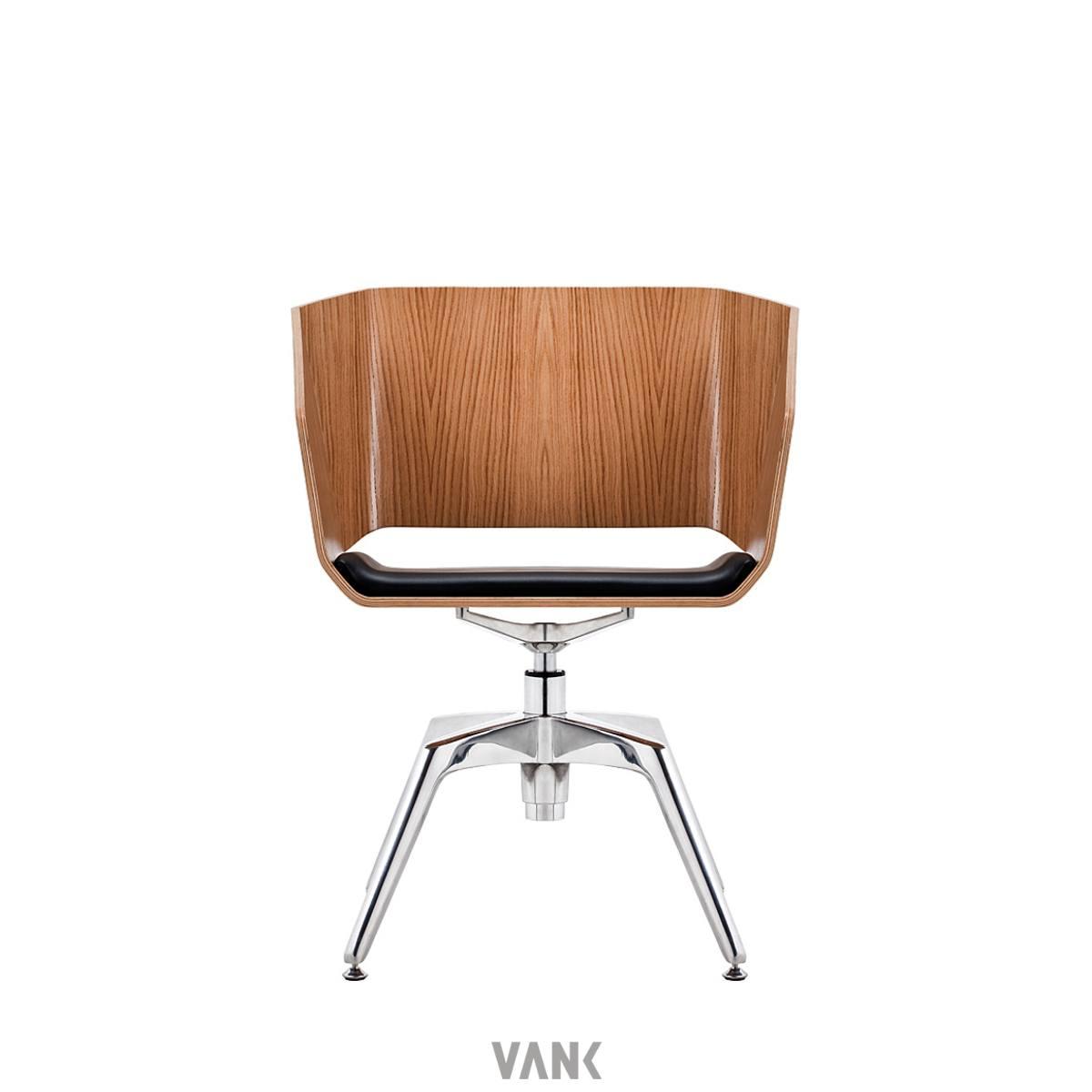 VANK woodi 1