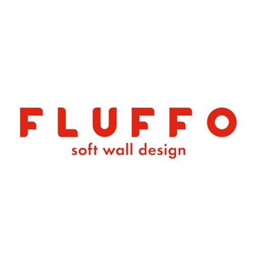 Fluffo logo 1