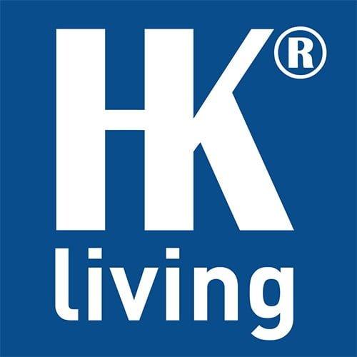 HKliving-logo