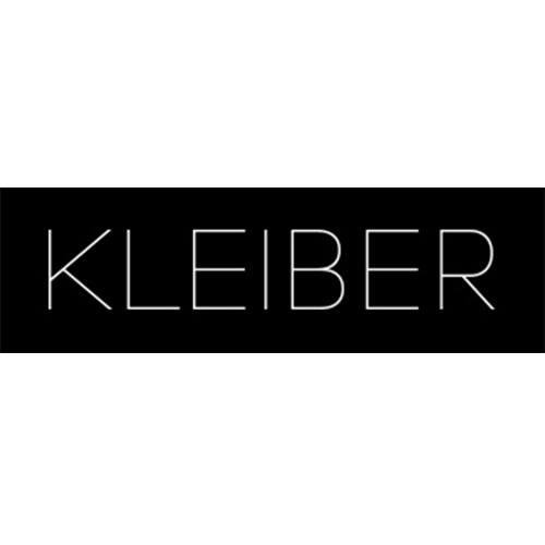 Kleiberg-logo
