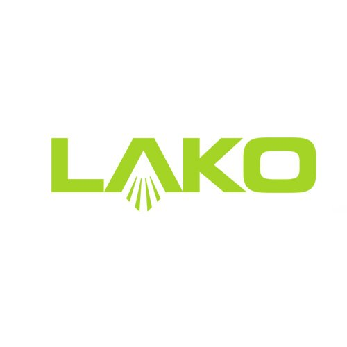 Lako-logo