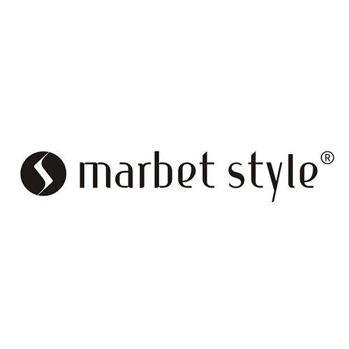 Marbet-logo