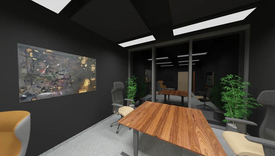 Panorama hr 1