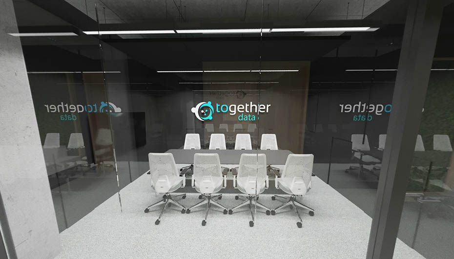 Panorama konferencyjna 3