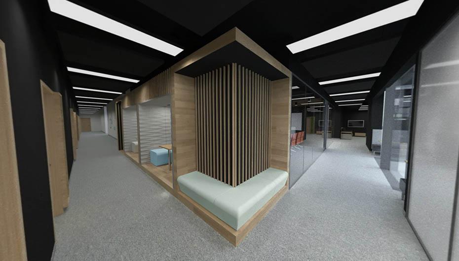 Panorama_korytarz