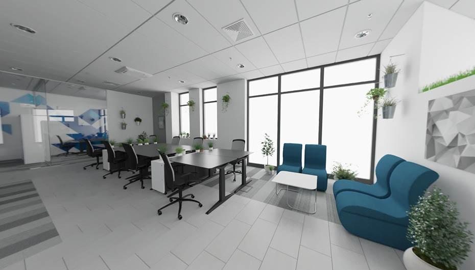 Panorama_openspace_6