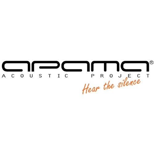 apama logo