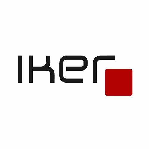 Meble Iker