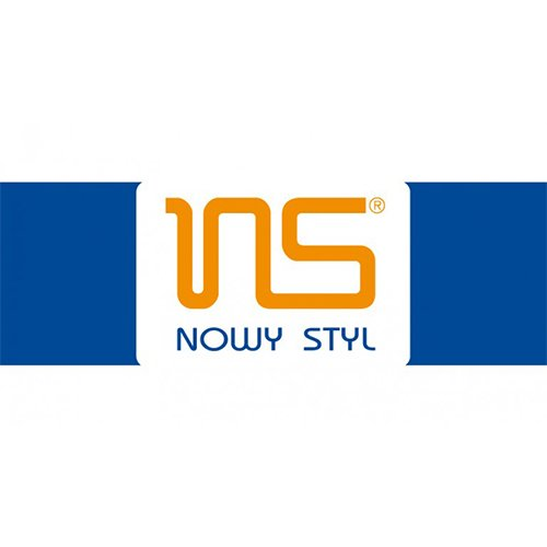 nowyStyl logo