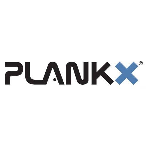 plankx logo