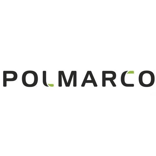 polmarco logo