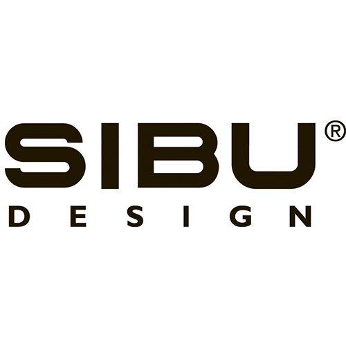 sibu-logo