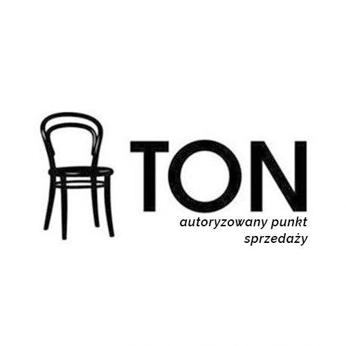 ton_logo_poprawione