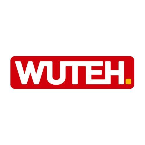 wuteh_logo