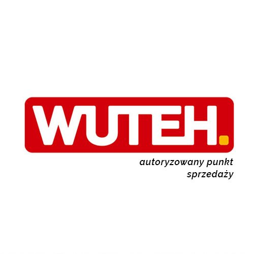 Meble Wuteh