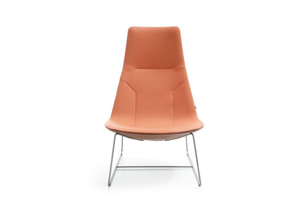 chic-lounge-10v3-epo2-sy_front