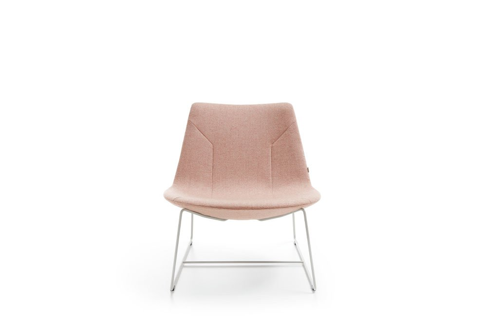 chic-lounge-a20v3-epo1-sy-2-4_front