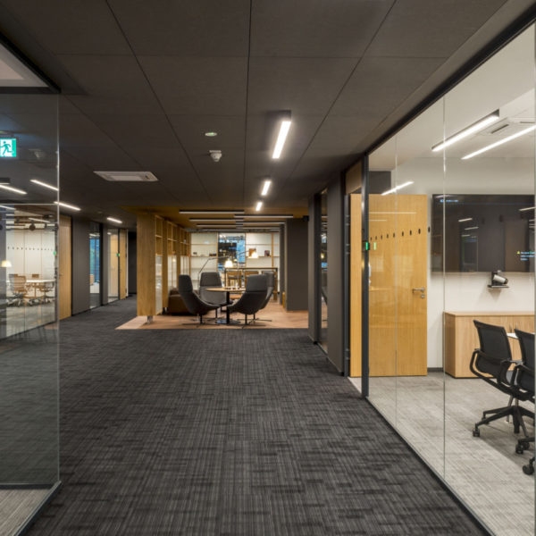 IHS-markit-offices-gdansk-14