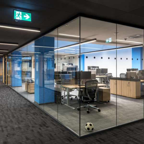 IHS-markit-offices-gdansk-16