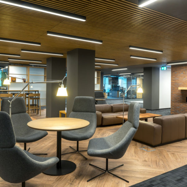 IHS-markit-offices-gdansk-7