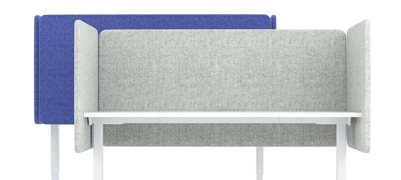 Acoustic desk screens DESK760 Narbutas 1920x864 1