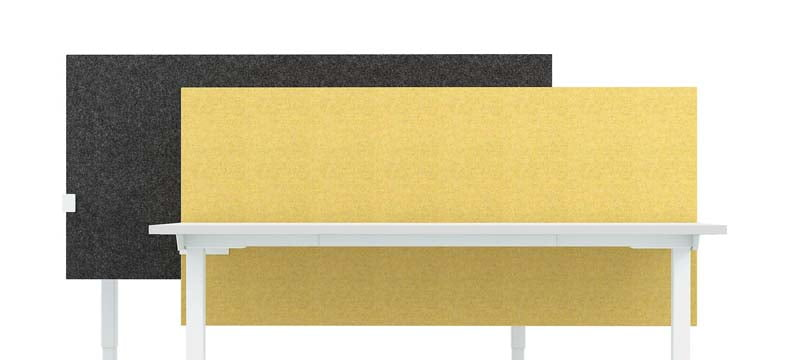 Acoustic desk screens MODUS Narbutas 1920x864 1