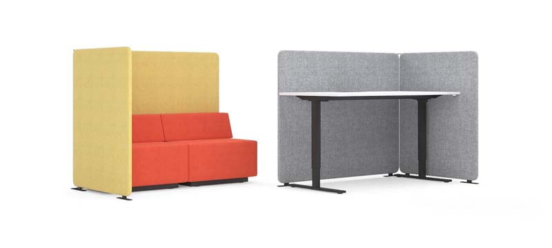 Acoustic screens MY SPACE Narbutas 1920x864 1