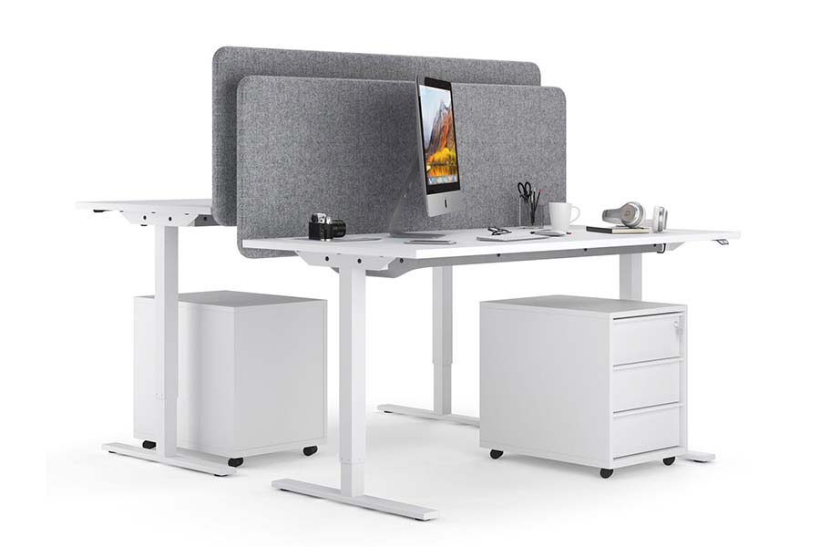 Narbutas electric desk 4