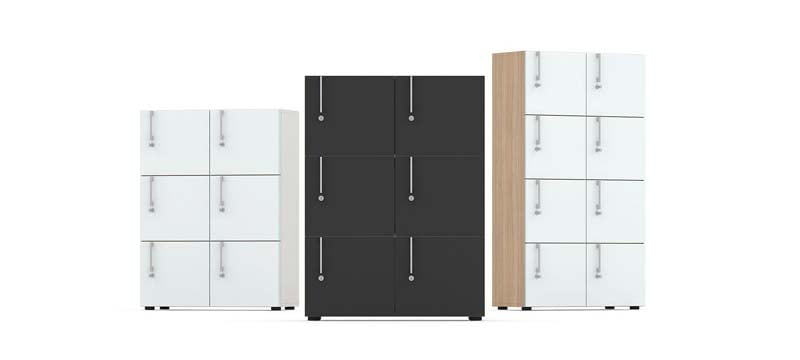 Storage lockers NOVA Narbutas 1920x864 1