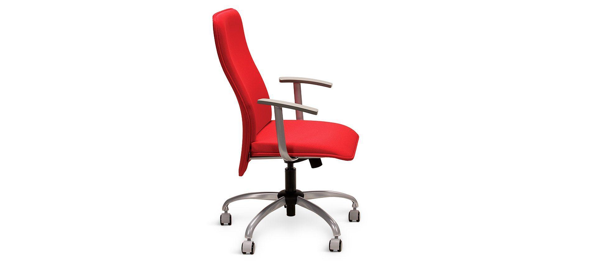Task chair VERSO Narbutas 1920x864 1