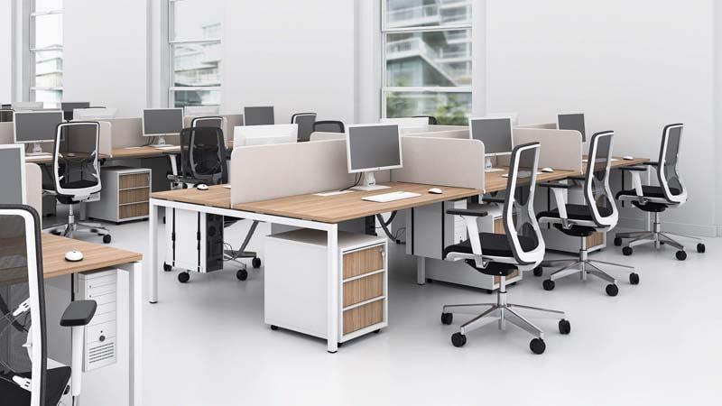 bench desks nova u task chairs wind pedestals nova 1920x1080 1